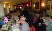 4feb18 COLFOSCO pranzo sociale (101)