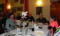 4feb18 COLFOSCO pranzo sociale (103)
