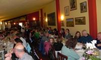 4feb18 COLFOSCO pranzo sociale (104)