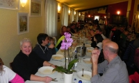 4feb18 COLFOSCO pranzo sociale (105)