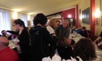 4feb18 COLFOSCO pranzo sociale (106)