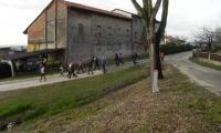 4feb18 COLFOSCO pranzo sociale (11)