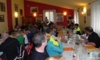 4feb18 COLFOSCO pranzo sociale (110)