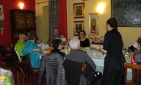 4feb18 COLFOSCO pranzo sociale (112)