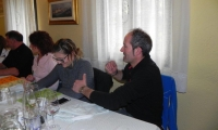 4feb18 COLFOSCO pranzo sociale (113)