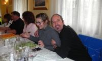 4feb18 COLFOSCO pranzo sociale (114)