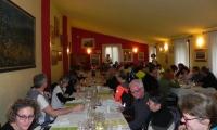 4feb18 COLFOSCO pranzo sociale (115)
