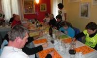 4feb18 COLFOSCO pranzo sociale (116)