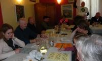 4feb18 COLFOSCO pranzo sociale (117)