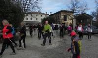 4feb18 COLFOSCO pranzo sociale (6)