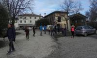 4feb18 COLFOSCO pranzo sociale (9)