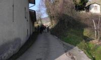 11feb18 PALU MOSNIGO CSM (9)