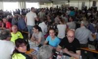 22apr18 FARRA FESTA FRAGOLA (100)