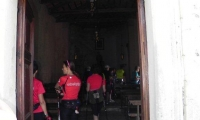 22apr18 FARRA FESTA FRAGOLA (41)