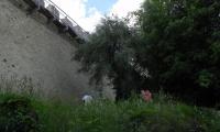 20mag18 MAROSTICA (180)