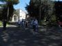 08 aprile 2018 - Roma Maraton
