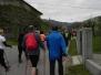 15 aprile 2018 - Pro Loco Camminata colline Col San Martino